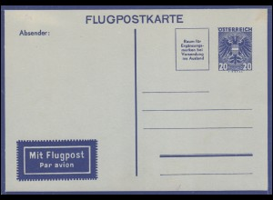 AM-Post 12 Pf. Paar MeF Fern-Brief LANGELSHEIM 9.8.46 nach Hoheneggelsen