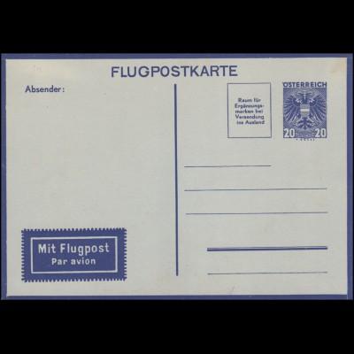 AM-Post 12 Pf. Paar MeF Fern-Brief LANGELSHEIM 9.8.46 nach Hoheneggelsen