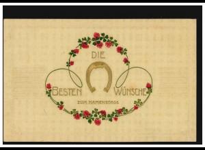 Freimarke Hitler 8 Pf. EF Bf. Kohlenhandel Weber LUXEMBURG 15.12.42 an Arelux