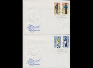 252 Flugpostmarke 25 Fr. als EF auf Brief SAARBRÜCKEN 17.2.49 nach Birkenfeld