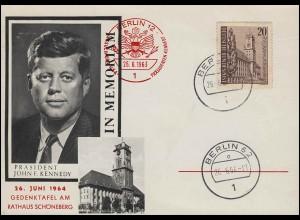 356+358 Reichsadler MiF auf Brief Heinrichshofen's Verlag MAGDEBURG SSt 18.3.26