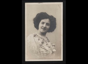 686-688 IAA Berlin 1939 Gedenkblatt Deutsche Bank ESSt Berlin-Charlotte. 17.2.39