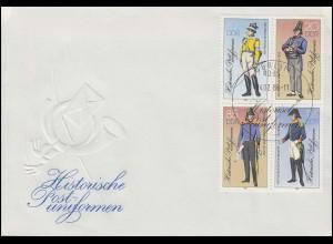 567 Mahnmal Ravensbrück 20 Pf. auf Maximumkarte / FDC ESSt BERLIN 25.4.1957
