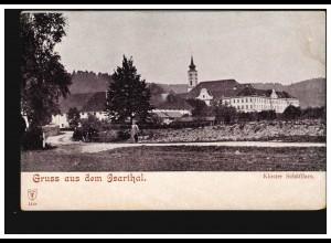 943+200B+212 Freimarken-MiF Drucksache ZEPERNICK 16.1.49 nach Hagen Nachporto