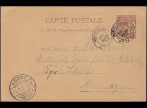 Schweiz 416 Briefmarken-Jubiläum als ER-Vbl. Briefstück SSt ZÜRICH 27.2.1943