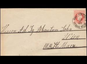 Frei durch Ablösung Reichsverkehrsministerium Rohrpostumschlag BERLIN 31.3.1933