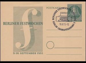 AFS Notgemeinschaft der Deutschen Wissenschaft Briefstück BERLIN 25.11.1933
