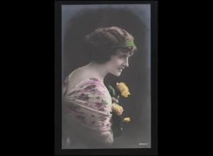 210 Schiller als EF mit Notopfer Brief Kammgarnweberei AACHEN 19.6.55 nach Köln