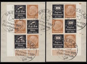 Karikatur-AK Krieg mit Gedicht: Die Laus, Feldpost SB 3/J.R. 81 - 4.7.1916