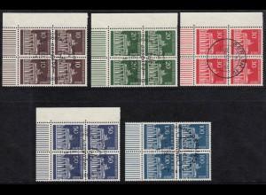 Liechtenstein 623-624 EUROPA Gemälde Kleinbogen-Satz auf 2 Schmuck-FDC 13.3.1975
