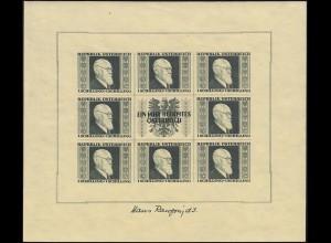 1392 Frauen 240 Pf. Paar MeF R-Fensterbrief UNNA 1 - 3.11.92, codiert