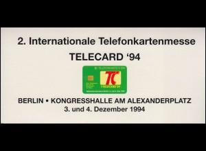 Österreich Gemälde Rembrandt - Faksimile Bundesdruckerei Berlin - WIEN 25.1.84