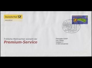 Zensur R-Brief aus Argentinien MiF ORAN (SALTA) 20.11.41 nach DORTMUND 15.12.41
