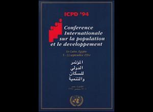 1156-1158 Bundespräsidenten aus Block 18 teils als ZD auf Eil-R-FDC ESSt Bonn