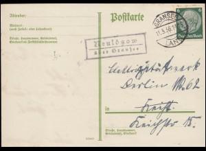 Deutsche Zensur auf Bulgarien R-Brief Flugzeug-Frankatur 378ff SOFIA 23..5.1940