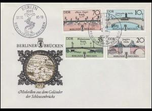 Tier-AK Schwäne im Parkteich, GEESTGOTTBERG (KR OSTERBURG) 18.10.1913