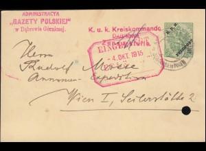 AK Alt-Wildungen mit Schloss Friedrichstein mit Ochsen-Pferde-Gespann, 26.6.1907