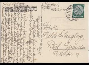 Künstler-AK Max Kuglmayr: Kartoffelernte und Pferdegespann, SULZDORF 22-10.1918