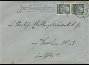 Künstler-AK Ochsengespann beim Beladen mit Getreide, KLAGENFURT 23.11.1923