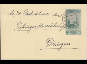 Sonderdruck IN MEMORIAM Friedrich II. König von Preußen Berlin 764 ESSt BONN 86