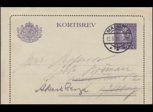 Foto-AK Keine Kolera! Kauft Bücklinge! Garantiert ohne Botulinus! TETTNANG 1919
