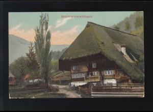 621 Postkonferenz auf Schmuck-Brief Briefmarkenschau SSt FRANKFURT/ODER 25.5.58