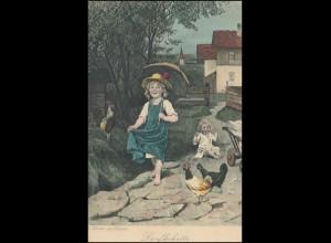 Ersttag Deutsch-Deutsche Mischfrankatur auf Eil-Brief mit 3346 BERLIN 2.7.1990