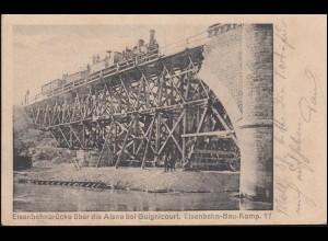 972-974 Motocross und Motorradrennen 1963 - Satz auf Schmuck-FDC ESSt Berlin