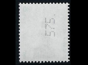 2177 SWK 80/41 2000er mit Punkt, Marke ungerade Nr. ** postfrisch