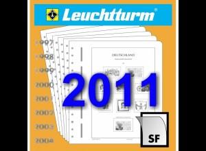 LEUCHTTURM SF-Nachtrag UNO Genf 2011