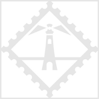 KABE 5 Einsteckblätter STELLA, transparent mit 1 Tasche