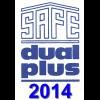 SAFE Nachtrag Vordruck Bund dual-plus Teil 1 - 1. Halbjahr 2014, Blatt 205-208
