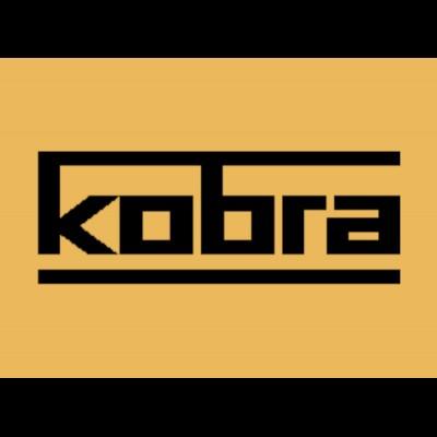 KOBRA Schutzhüllen/Normalfolie T21bis 54x86 mm 100 Stück