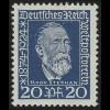 369 Heinrich von Stephan, 20 Pf **