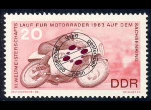973 Motocross-WM 20 Pf O