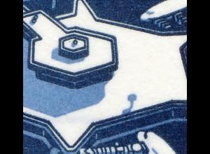 15 MH SWK 1989, 50 mm, PLF I: helle Lampe, Feld 1, **