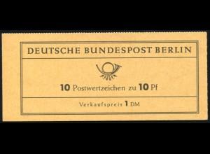 3d MH Dürer/Georg Bühler - RLV I ** postfrisch