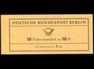 3d MH Dürer/Georg Bühler - RLV III **