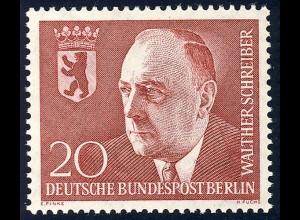 192 Walther Schreiber **