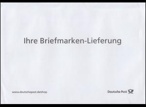 FB 90b Flockenblume, UMSCHLAG für 10 Gebinde, Produkt-Nr. -20154 fette Schrift