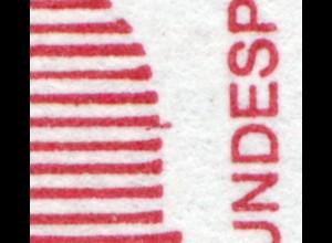 20aI MH Unfall 1974, mit PLF langer Strich am Helm, Feld 7, **