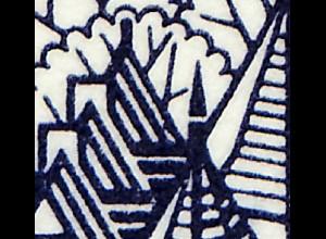 22Is MH BuS 1980 Buchdruck - mit PLF III, mit ZB **