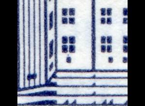 22Is MH BuS 1980 Buchdruck - mit PLF VII, mit ZB **