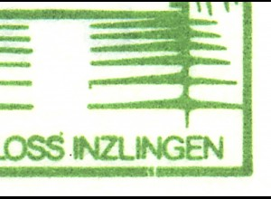22IIadK2 MH BuS 1990 Letterset - PLF I **