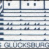 22IIadK2 MH BuS 1990 Letterset - PLF II **