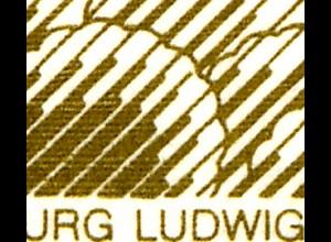 22IIadK2 MH BuS 1990 Letterset - PLF VIII **