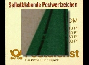 27I SWK PLF I - Turmdach defekt, Feld 4, **