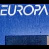 30 MH Europa/CEPT 1994, 2 bestätigte PLF auf Feld 3 und 10, mit Zählbalken **