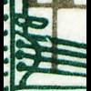 31aa MH Salto PLF I: Bruch in der Schräge, Feld 3, **