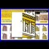 50aBII MH SWK 2002, enges Raster - mit PLF VIII, **